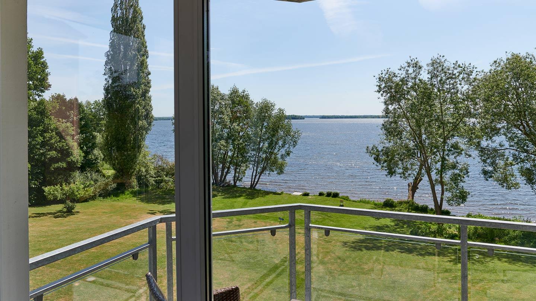 Wellness und Designhotel Plöner See