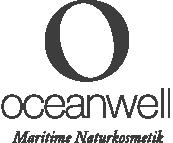 oceanwell-naturkosmetik-hotel