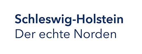 Schleswig-Holstein – Der echte Norden