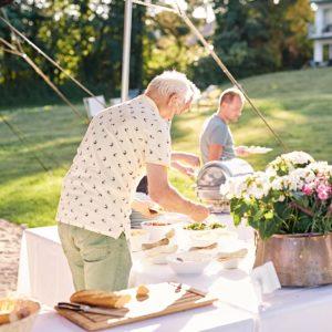 Location Hochzeit feiern Schleswig-Holstein